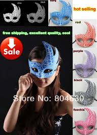 halloween mask store compare prices on venetian halloween costumes online shopping buy
