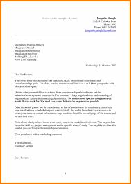 template australia application letter for uk visa hr resume cover