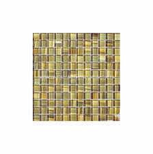 glass mosaic tile glass mosaic tile suppliers and manufacturers