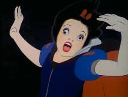 Snow White Meme - snow white didney worl know your meme