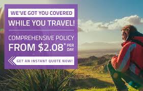 Arkansas international travel insurance images Comprehensive travel insurance sta travel jpg