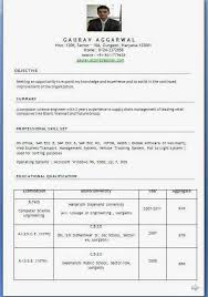 examples of reflective essays on writing custom descriptive essay
