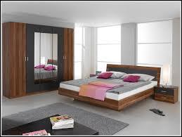 komplet schlafzimmer schlafzimmer mitreiend komplett schlafzimmer gnstig begriff fr