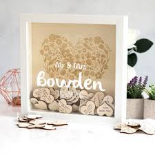 Where To Buy Wedding Photo Albums Wedding Guest Books And Photo Albums Notonthehighstreet Com