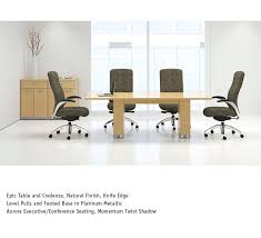 Meeting Room Credenza 13 Best Conference Tables Images On Pinterest Conference Table