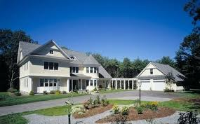 2 story country house plans 3 car garage best design ideas inside