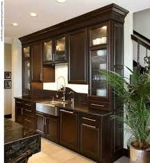 Kitchen Kompact Cabinets Kitchen Furniture Stupendous Kitchenct Cabinets Reviews Picture