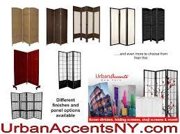 Cheap Room Divider Ideas by 89 Best Diy Room Divider Images On Pinterest Room Dividers Diy