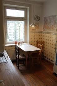esszimmer essen essen mit blick auf die welt gemütliches esszimmer in berliner