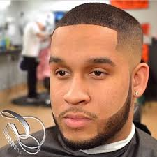 black men haircuts with beards mens hairstyles 17 different black men beard styles to try in