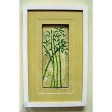 fake trees for home decor decorative home decor m tall artificial