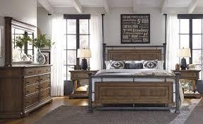 light wood bedroom furniture tags amazing solid wood king