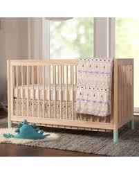 Convertible Crib With Toddler Rail Deals On Babyletto Gelato 4 In 1 Convertible Crib With Toddler