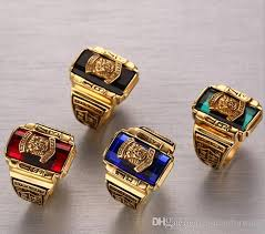 big gold rings images 2018 factory wholesale jewelry fashion 2017 big stone gold ring jpg