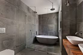 home hardware design centre midland a guide to choose bathroom vanities for sale gallery of how to