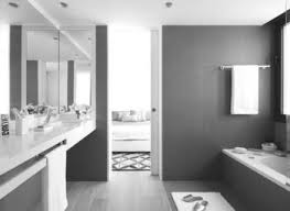 black and white bathroom decor ideas black and white bathroom decor ideas hgtv pictures hgtv grouse