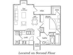 mansions at hickory creek apartments 1021 point vista hickory