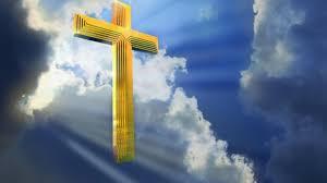 jesus on the cross in heaven hd 1920x1080 105585 jesus on the