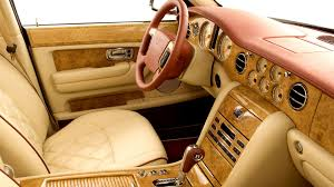 new bentley interior bentley interior wallpaper style rbservis com