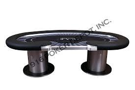 Etagere Metal Occasion Table De Lit A Roulettes Table Lit Console Lit Ikea Table De Lit Sur