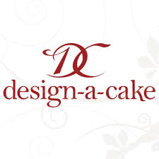 design a cake design a cake co uk home