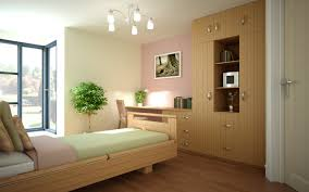 how to make home interior beautiful home interior design for homes in india beautiful ideas small