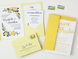 Wedding Samples Basic Invites Online U0026 Wedding Invitations