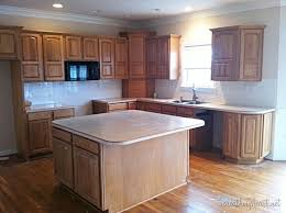 painting kitchen cabinets white diy painting kitchen cabinets white beneath my heart