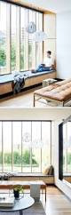 Ikea Hack Window Seat Top 25 Best Window Seat Storage Ideas On Pinterest Bay Window