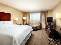 Used Bedroom Furniture Los Angeles by Los Angeles Hotels Go Green With Eco Friendly Features Discover