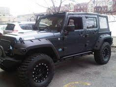 wrangler jeep forum jeep islander jeep surf blue jeep wrangler and