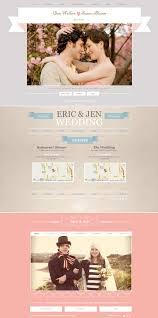 best wedding gift registry websites 25 wonderful wedding websites wedding free wedding websites