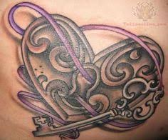 chest cover up tattos search tattoos