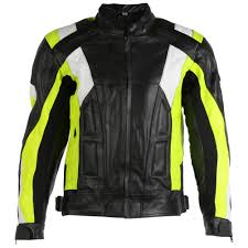 racing biker jacket texpeed mens lumino leather racing jacket leather jackets bike