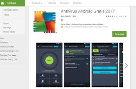 unknown artist cari yang lain lagu gratis review avg antivirus software and app very useful luch luch
