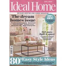 ideal home 1 january 2016 ih0116