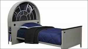 Bedroom Sets For Sale By Owner Furniture Amazing Twin Beds For Teens Bedroom Beds For Rooms