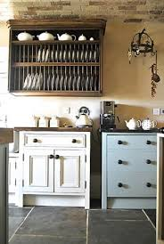 unfitted kitchen furniture 23 best unfitted kitchen images on home