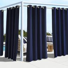Outdoor Gazebo Curtains Buy Outdoor Gazebo Curtains From Bed Bath U0026 Beyond