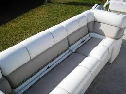 25 unique pontoon boat accessories ideas on pinterest pontoon