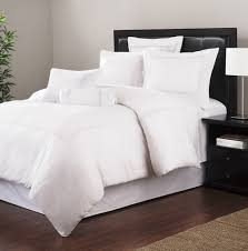 Duvet At Ikea White Duvet Cover King Ikea Home Design Ideas