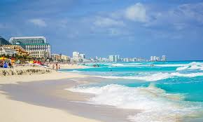 5 luxury moon palace resort cancun all inclusive 1 549 the