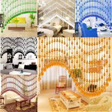 Home Decoration Wholesale by Https Www Aliexpress Com Popular Crystal Window