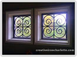 custom window grills home inspiration grilling