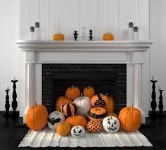 5 halloween decor tips to spookify your home progressive builders