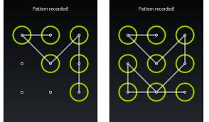 unlock android to hack unlock android pattern lock