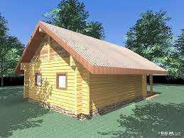 log home styles honeymoon bay log home styles rcm cad design drafting ltd