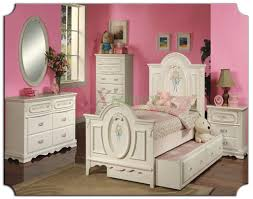 Ikea Kids Furniture by Bedroom Kids Bedroom Furniture Ebay Kids Room Modern Kids