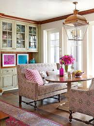 home decor patterns decorating mixing and layering patterns and colors the inspired