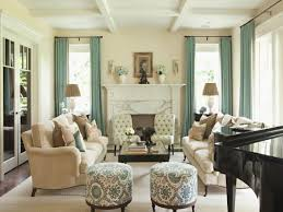Small Living Room Furniture Arrangement Ideas Home Design Bay Window Seat On Furniture Arrangement Living Room